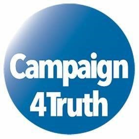 campaign4truthlogo
